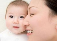 Biểu hiện lâm sàng và nhiễm trùng cơ hội hay gặp ở trẻ bị nhiễm HIV từ mẹ