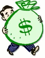 Làm gì khi mẹ người yêu vay tiền không trả?