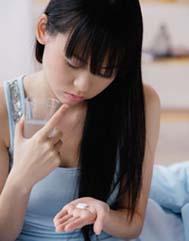 4 điều cần biết về cơ thể người phụ nữ
