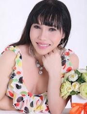 Lại không công nhận cô giáo chuyển giới ở Bình Phước