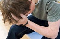Stress: ''Thủ phạm'' gây vô sinh