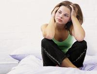 Khi thuốc tránh thai khẩn cấp được dùng thường xuyên