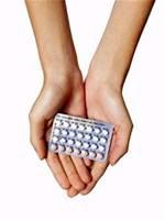 Có nên tiếp tục uống thuốc tránh thai hàng ngày?