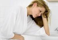 Cách massage giúp đẩy lùi cơn đau bụng trong kì kinh nguyệt